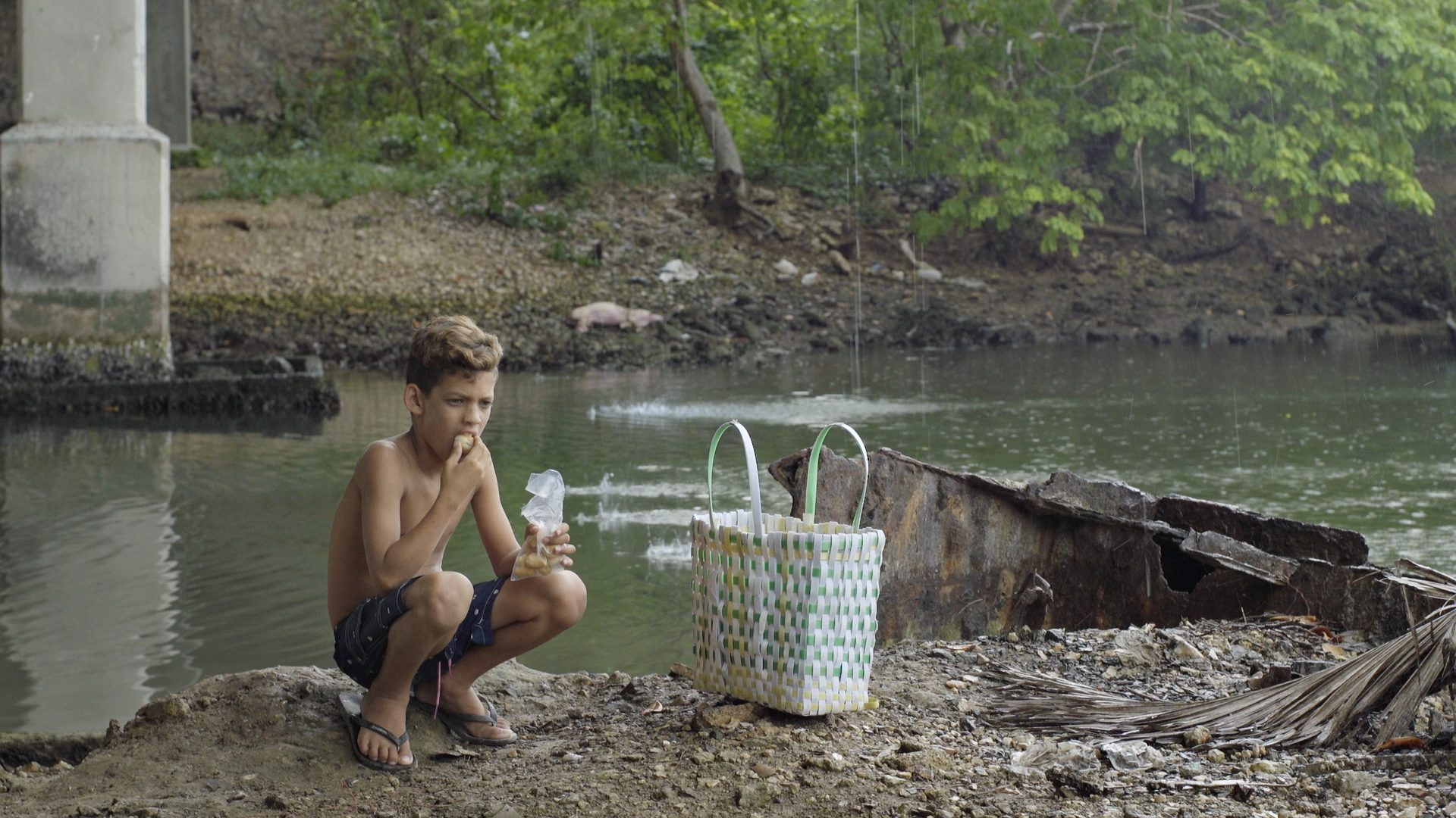 12 Short Films From Cuba's EICTV Celebrate the Best in Documentary Student Filmmaking