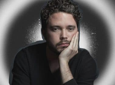"""Tampico Is Its Own 'Twilight Zone'"": Alonso Alvarez-Barreda Talks Directing for the Iconic Sci-Fi Show"