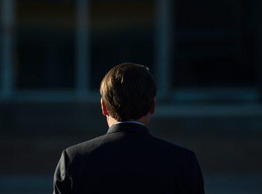 'Karma's Been Waiting': Folks Kindly React to Bolsonaro's Coronavirus News