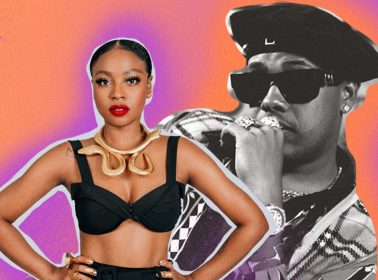 Kali Uchis, Goyo & More  Among Conciencia Collective Focused on Supporting Black Lives Matter Movement