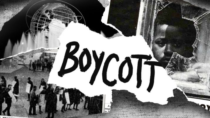 What We Can Learn From 1964's Multi-Racial School Boycott in Queens, NY