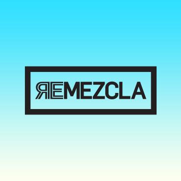 Remezcla's Road to Transformation