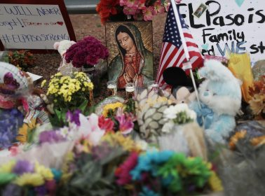 Las Notis: El Paso Shooting One Year Later, Concerns About the Effects of Distance Learning & More