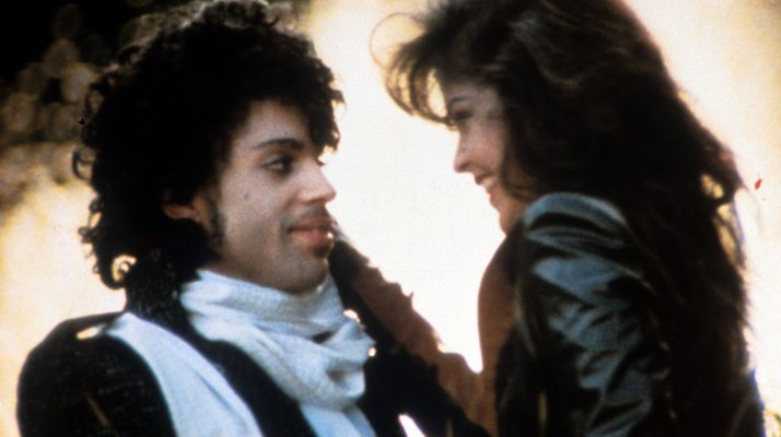 Catch 'Purple Rain' & 'Selena' at Ava DuVernay's Free Drive-Ins in LA