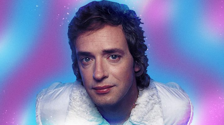 Celebrate Gustavo Cerati's Legacy with this Globe-Spanning Tribute Album
