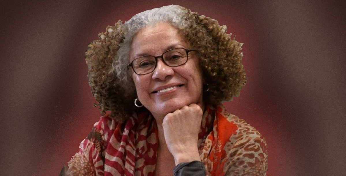 Recordando a Miriam Jiménez Román, Investigadora Pionera en Género & Raza