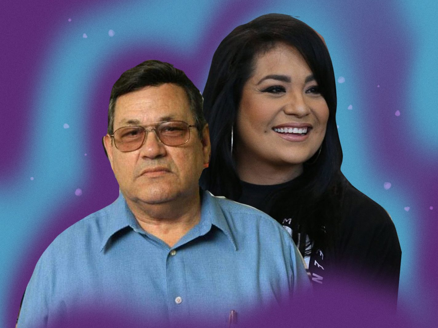 Selena's Father, Netflix Sued by Producer Over Young Selena Series