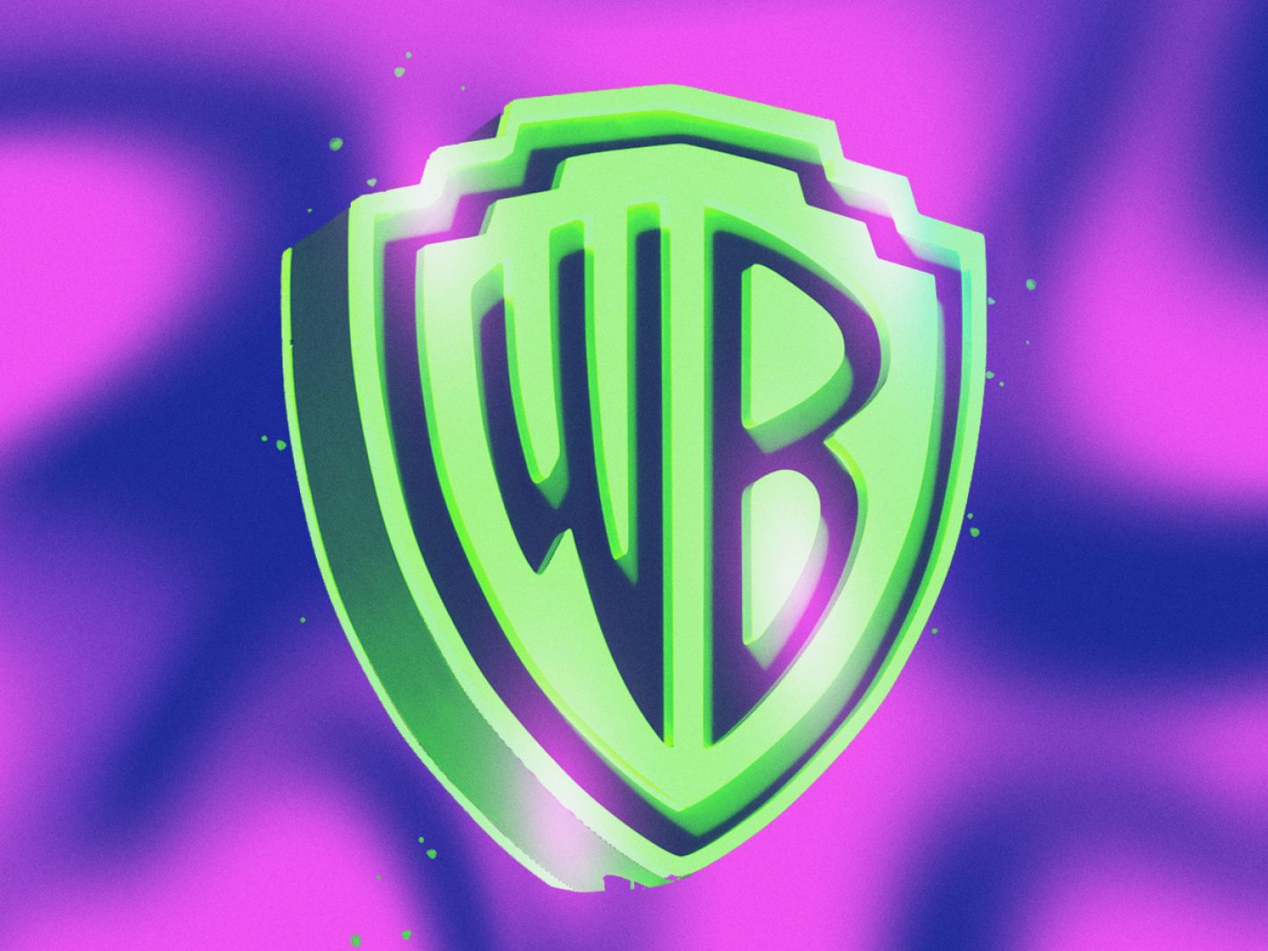 Warner Bros To Release Entire 2021 Film Slate on HBO Max