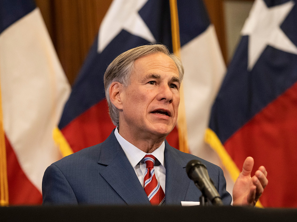 header-texas-lifts-mask-mandate.jpg